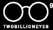 2be-logo