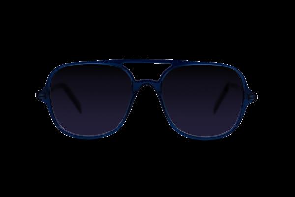 s-haj050_blue-lagoon_1