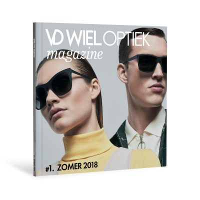 vd-wiel-cover-thumb-zomer
