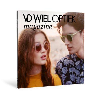 vd-wiel-magazine-editie-2