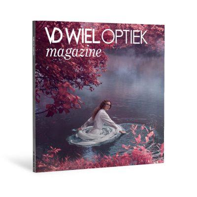 vd-wiel-magazine-editie-3