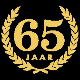 65-jaar-logo-orange