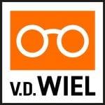 vd-wiel-logo-jaren 70