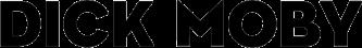 VD-WIEL-Dick-Moby-logo