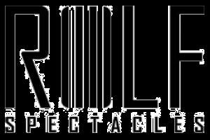 VD-WIEL-Rolf-logo