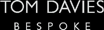 VD-WIEL-Tom-Davies-logo