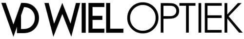 VD-WIEL-nieuw-logo-2