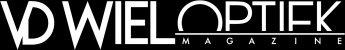 vd-wiel-logo-magazine-colofon